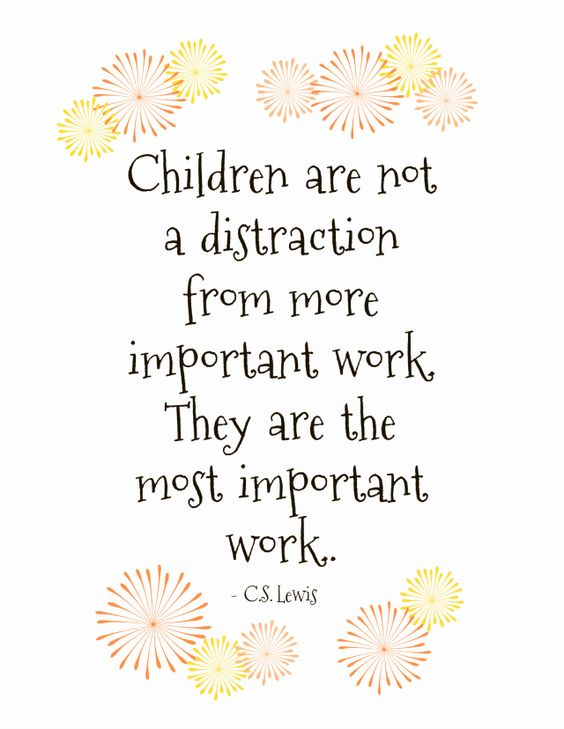 baby-quote-children